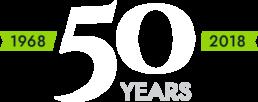 Audio Acoustics 50thAnniversary