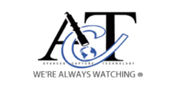 ACT DVR