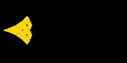 Community Loudspeaker logo