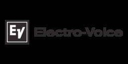 Electro Voice logo