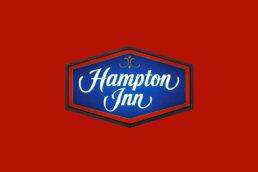 Hampton-Inn-thumbnail