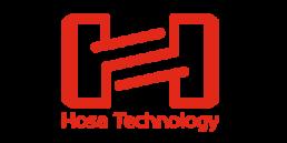Hosa Technology logo