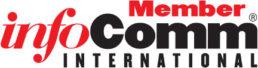 Info Comm Member logo