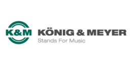 Konig and Meyer logo