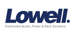 Lowell logo