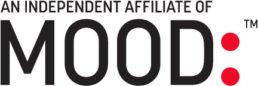Mood affiliate logo