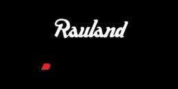 Rauland Ametek Logo