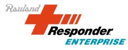 Rauland Responder Enterprise