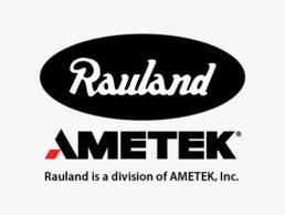 Rauland-logo
