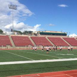 branson-football-field