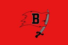 branson-pirates-thumbnail