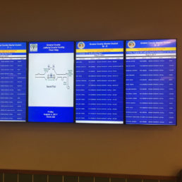 digital-signage-boards-2