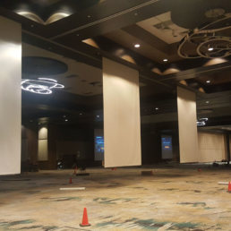 embassy-suites-convention-hall-2
