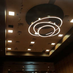 embassy-suites-light-fixture-installed