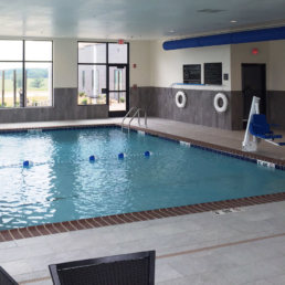 hampton-inn-pool-room
