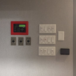 hampton-inn-system-switches