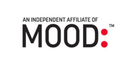 An Independent Affiliate of Mood logo
